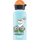Sigg Frost Olof Bottle 400 ml